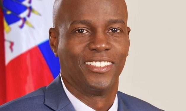 Esclusivo, Haiti: Il Presidente Moise ucciso dagli oligarchi, dice l'ex Ministro Dorneval